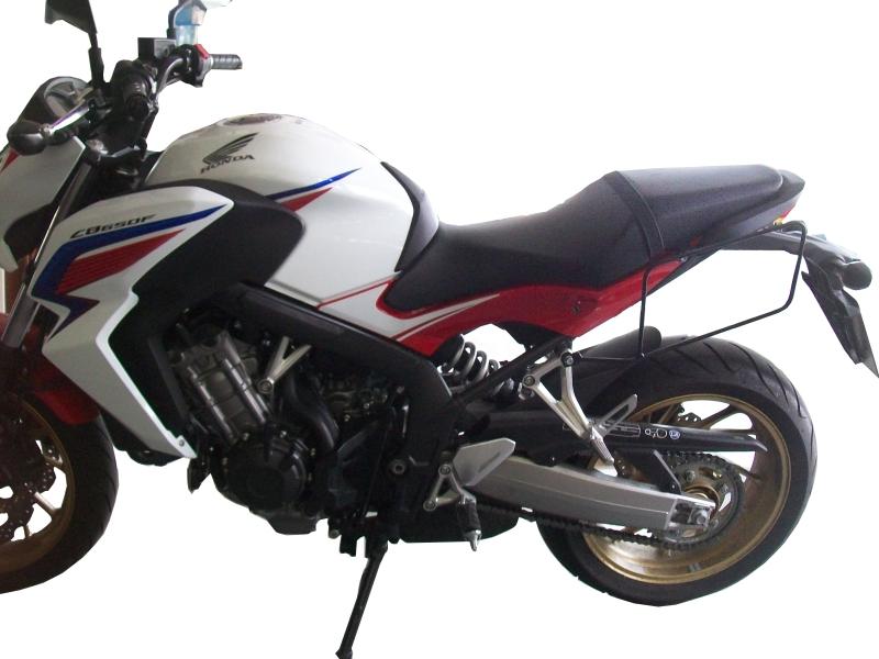 Honda CB650F (10)
